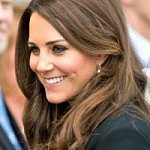 Duchess Kate: Is this proof that she's having a girl?