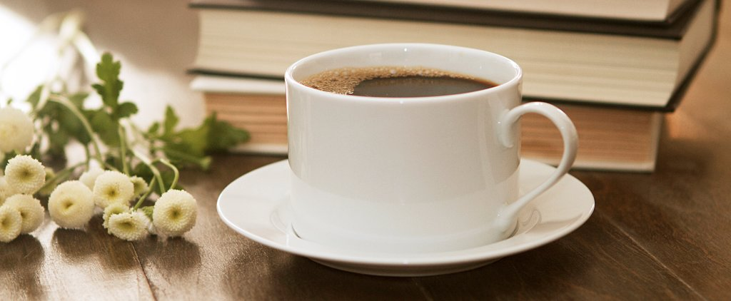 Another Unexpected Reason Why Coffee Is Improving Your Health