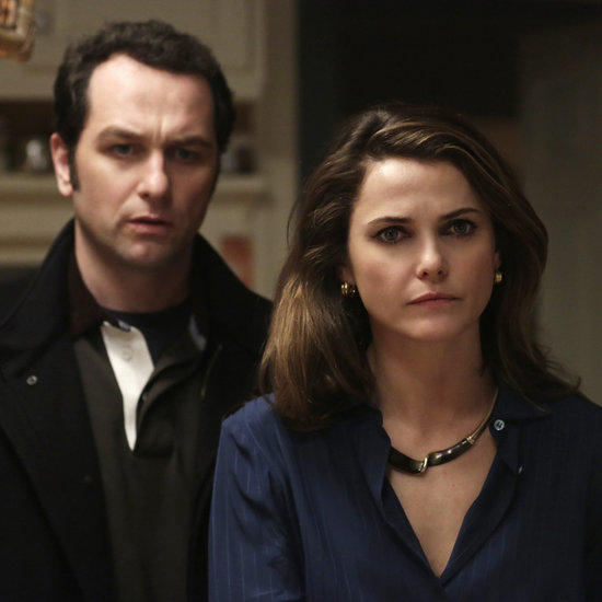 The Americans Renewed For Season 4