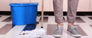5 VERY Valid Reasons Why Husbands Should Help With Housework