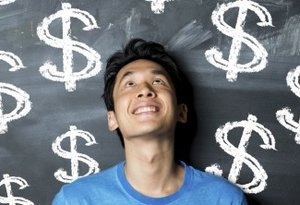 5 Ways to Fool Yourself Into Making Money Goals … Fun
