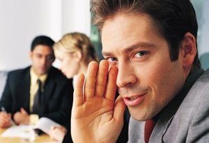 HR Speak Decoded: The Real Meaning Behind 7 Common Phrases That Can Fool You