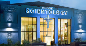 5 Reasons Why Scientology Keeps Winning