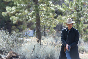 Justified Season 6, Episode 11 recap