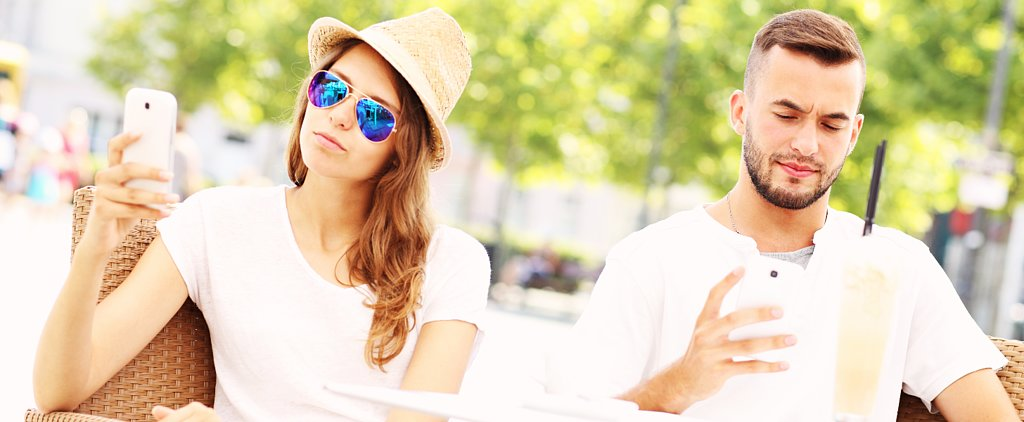 Why Being Friends With Your Ex Is Totally Overrated