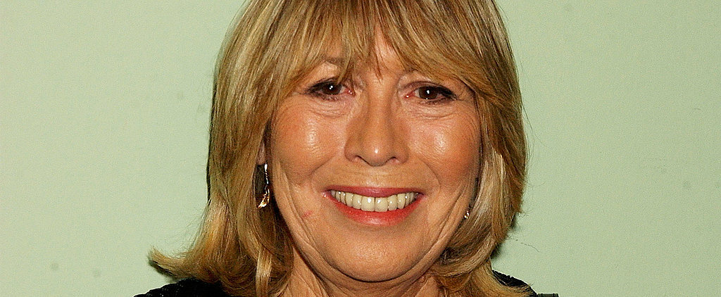 Cynthia Lennon Dies After Battling Cancer