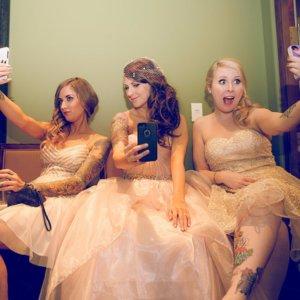 Best Wedding Organizer
