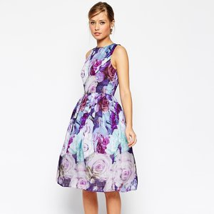 Occasion Dresses £150 And Under