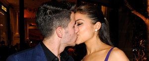 25 Ways Nick Jonas and Olivia Culpo Are Too Sexy-Beautiful