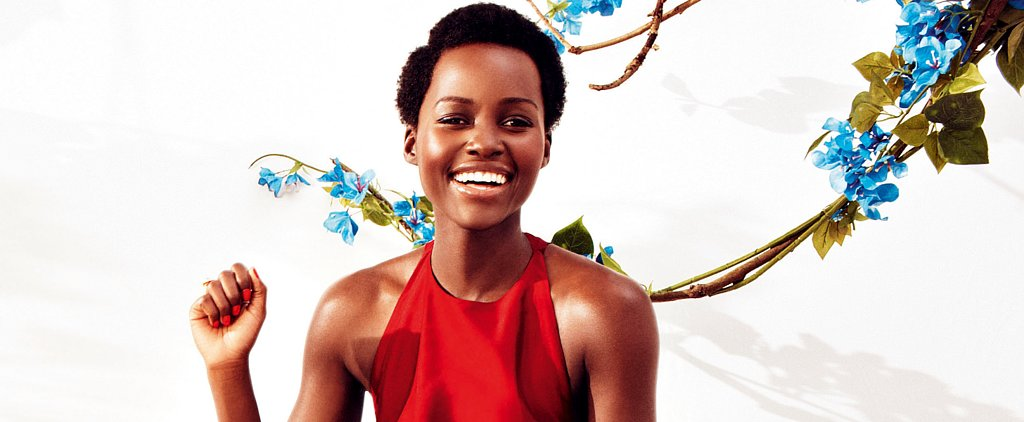 "Lupita Nyong'o on Stereotypes: ""It Can Get Tedious to Have to Explain That I Speak English"""
