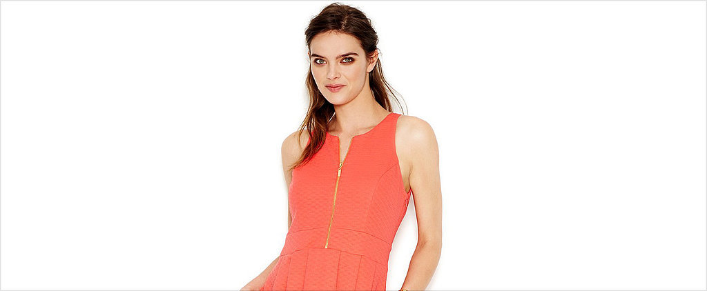 The 1 Summer Dress You Need For All Occasions