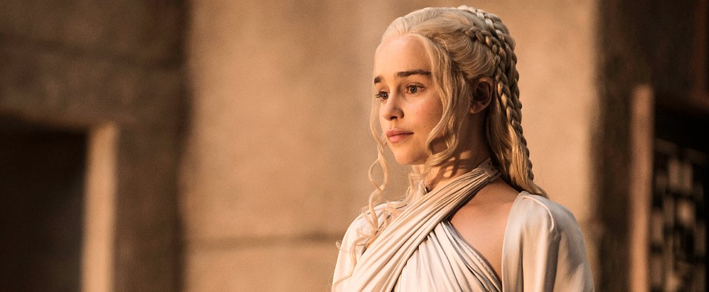 4 Ways to Get HBO Without Cable