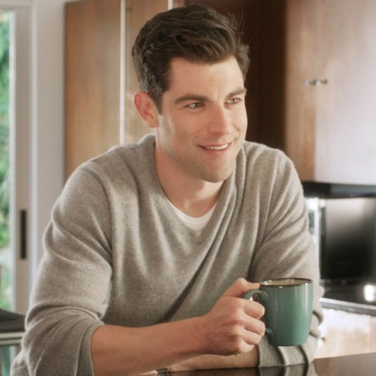 Max Greenfield and Trulia Make It Easier to Find a Home