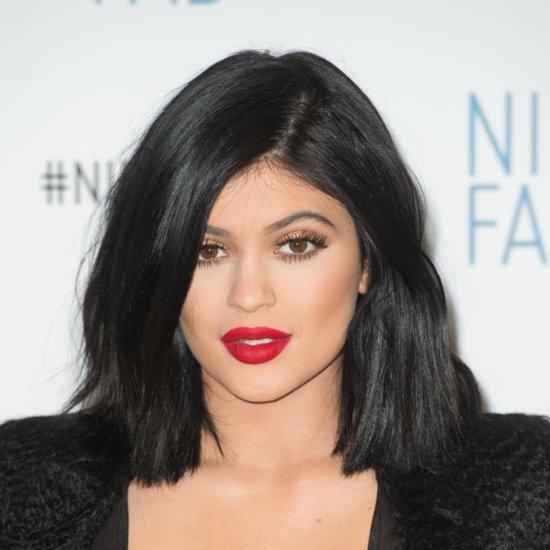 Kardashian Contouring Tips