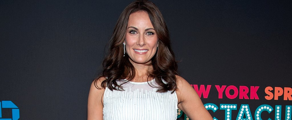 Nashville Actress Laura Benanti Can Tell You Where to Get the Best Pho
