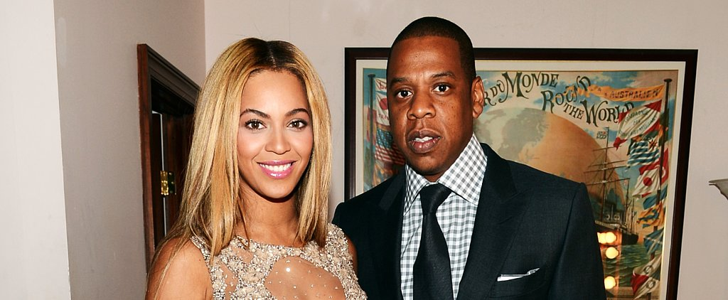 Beyoncé and Jay Z Are Reportedly Concerned About a Tell-All
