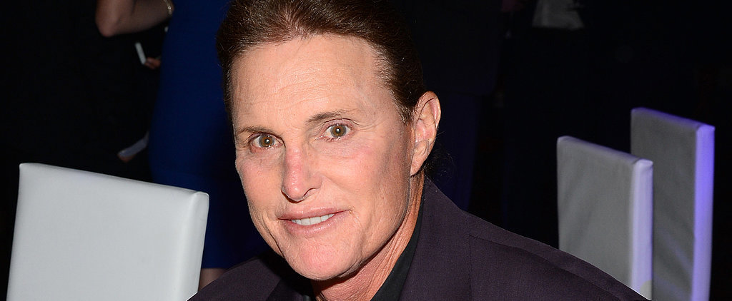 Bruce Jenner's Interview With Diane Sawyer Just Got an Airdate