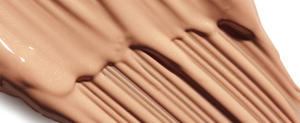 Long-Wear and Lightweight: The New Foundation Love Affair
