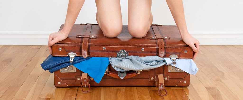 11 Clever Ways to Make Packing For Your Next Trip Easier