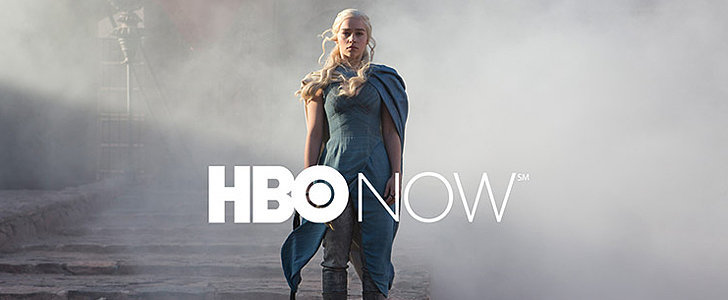 How to Get 1 Month Free of HBO Now No Matter What Device You Have