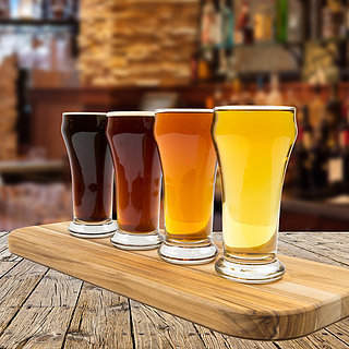 Best Breweries to Visit