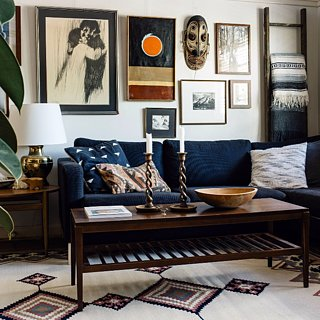 The 1920s Apartment Taking Over Reddit