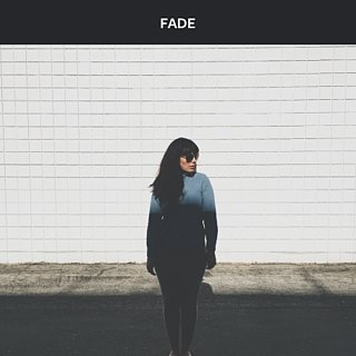Instagram Color and Fade Tools