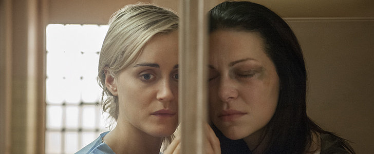 Behold: Orange Is the New Black Season 3 Pictures Are In!