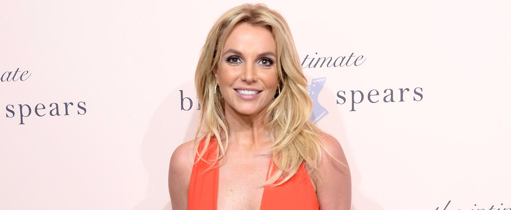 Is Britney Spears Going to Get Engaged Again?
