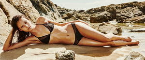 Bec & Bridge Make a Splash With New Swimwear Collection