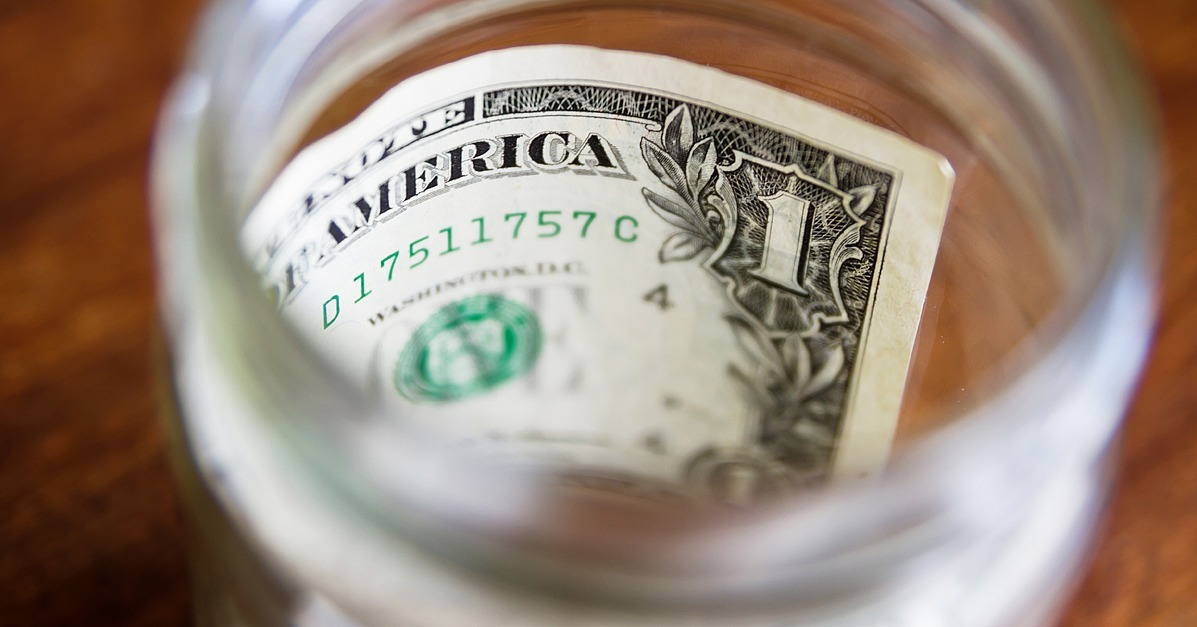 80 Small and Big Ways to Save Money This Year