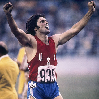 Pictures of Bruce Jenner Through the Years