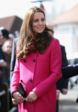 9 Things I Want to Tell Kate Middleton Before She Welcomes Royal Baby #2