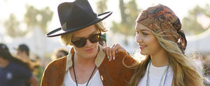 All the Coachella Street Style You Have to See
