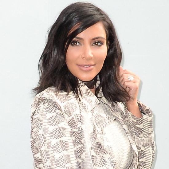 Kim Kardashian Vine Videos