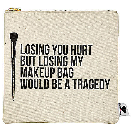 Losing You Hurt Clutch