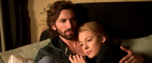 Exclusive: Get a Glimpse at Blake Lively's Love Story in The Age of Adaline