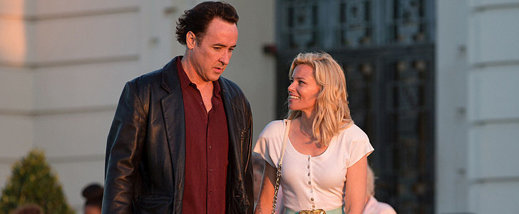 Love & Mercy Trailer: This Beach Boys Biopic Might Make You Cry