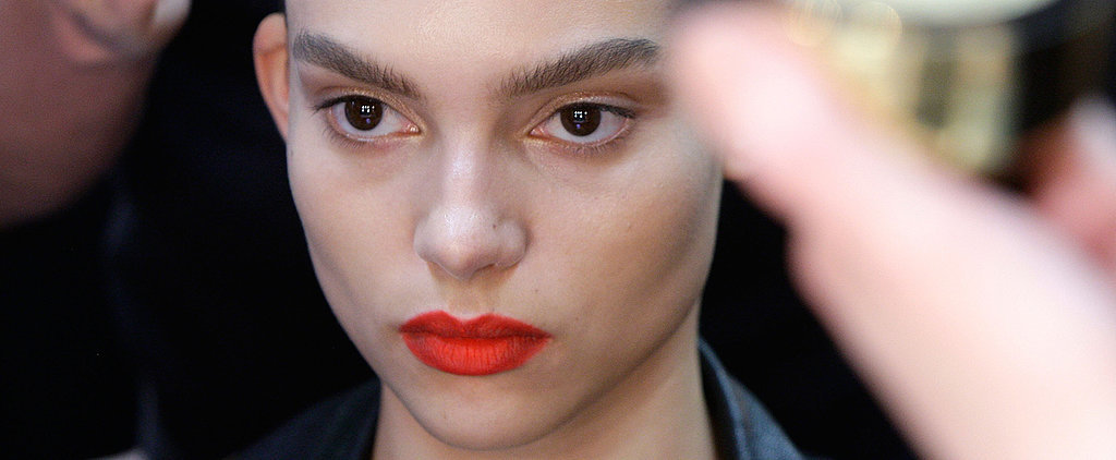 The Best Scarlet Lip Duo to Get It Bright Now