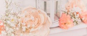 Hochzeits-Boutique 2015