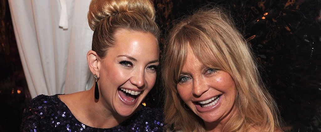 Are You and Your Mom BFFs? Here's How to Know For Sure