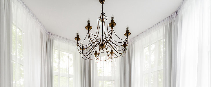 Where to Buy Affordable Chandeliers