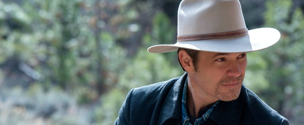 6 Reasons We'll Miss Justified