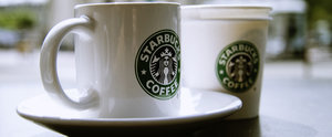13 Tips For Extending the Life of Your Starbucks Products