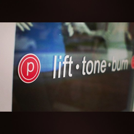 True Life: I Went to Pure Barre and It Was Effing Miserable