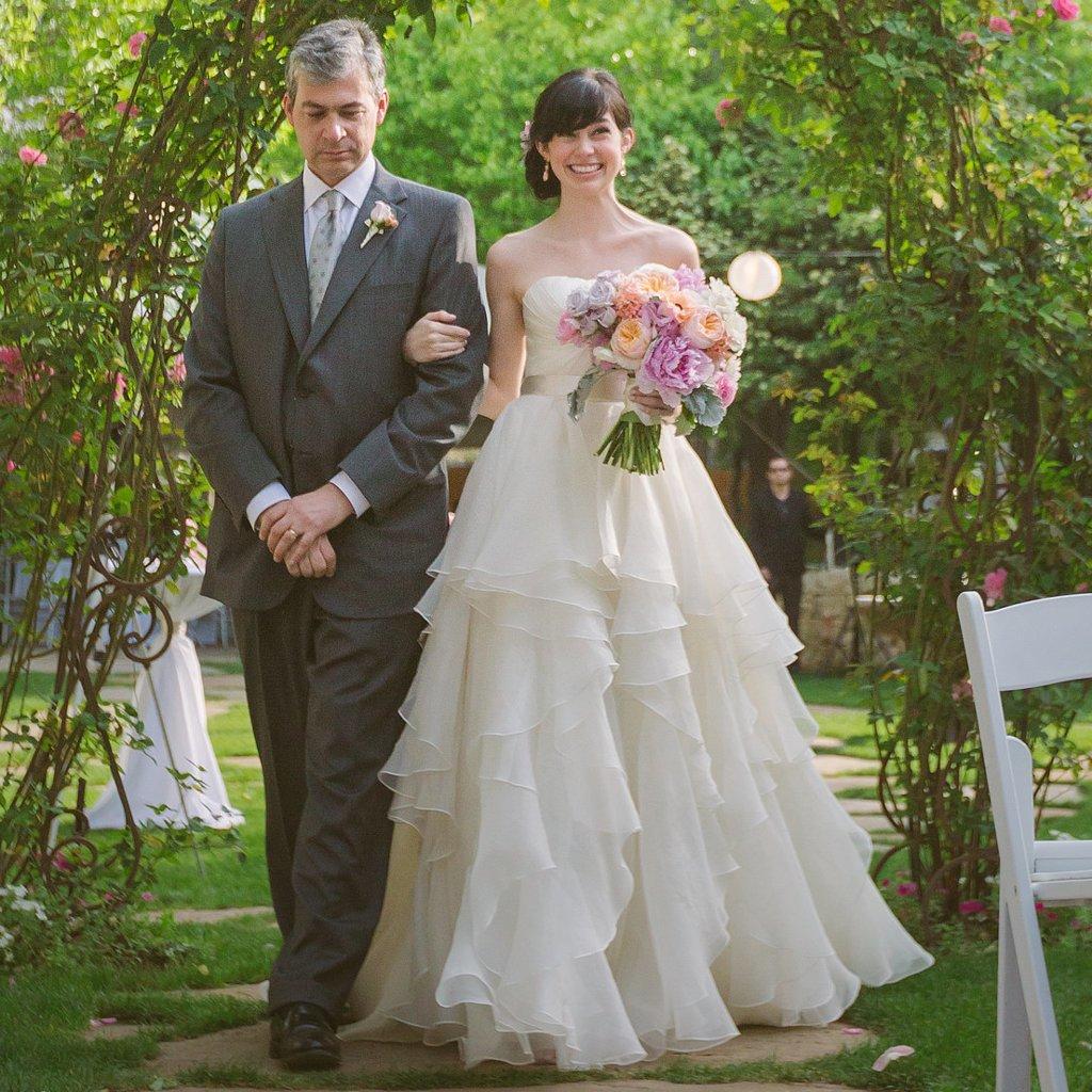 Wedding Walking In Songs: Wedding Processional Songs