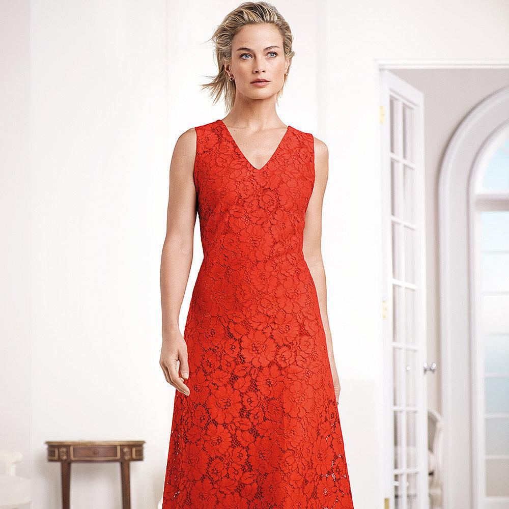 Marks And Spencer Evening Dresses - Prom Dresses Vicky