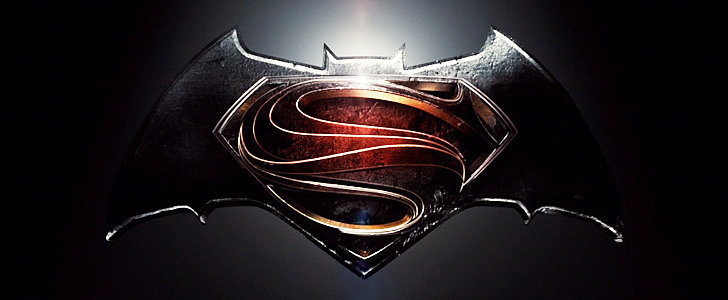 Watch the First Teaser For Batman v Superman
