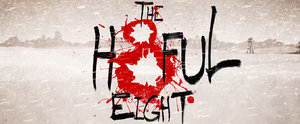 "Quentin Tarantino's The Hateful Eight Teaser Promises a ""Deadly Connection"""