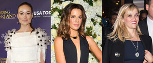 The Stars in Our Top 10 Are Giving Us Serious Fashion Flashbacks